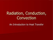 Radiation,+Conduction,+Convection[1]