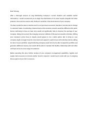 Un_Amor Case Consulting Letter.docx