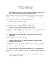 Becoming Human_Part 3 worksheet.docx