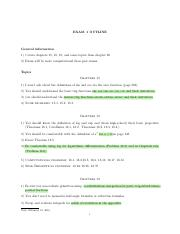 Exam 2 outline.pdf