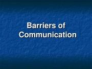 barriers_of_communication
