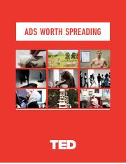 2012_TED-Ads-Worth-Spreading-Report