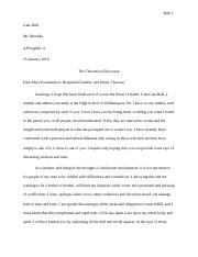 Letters to a friend copy.docx