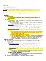4Copy of KIN3513TEST4- yellow highlights.docx