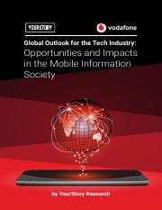 Vodafone-Whitepaper-Global-Outlook-for-the-Tech-Industry.pdf