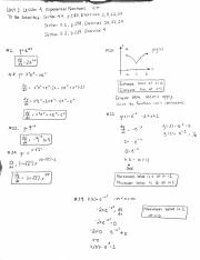 U1 L4 Exponential Functions.pdf