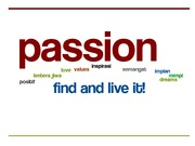 passion-findandliveit-100413071706-phpapp02