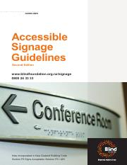Accessible-Signage-Guidelines.pdf