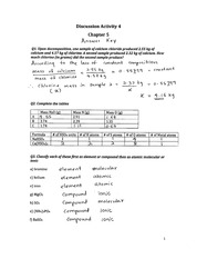 Chapter+5+Discussion+Worksheet+Key