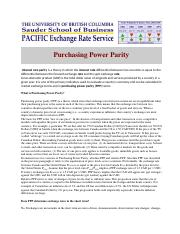 The Pacific Exchange Rate Service Is Located In Vancouver Canada Home