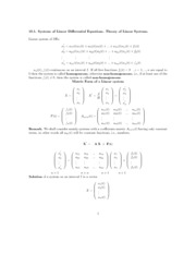 WEEK_10__CHAPTER_10_1_THEORY_of_LINEAR_SYSTEMS