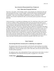 ENGL100_Illustration_Paragraph_Final_Template-2.docx