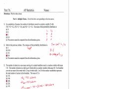 7 a with answer.pdf