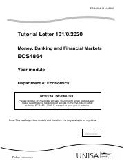 TutorialLetter101_2020.pdf