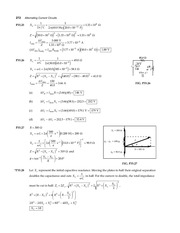 931_Physics ProblemsTechnical Physics
