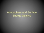 Chapter_4_energybalance