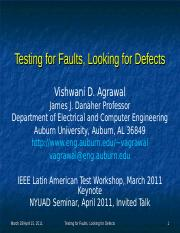 Fault_or_Defect