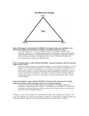 rhetorical_triangle.pdf