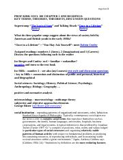 ch_1_key_terms_and_questions_ED (1).docx