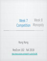 Week_8_Competition.pptx