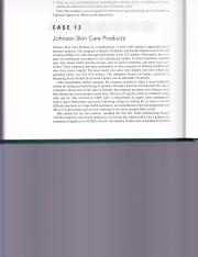 case 12-johnson skin care products.pdf