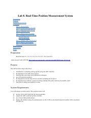 ee 319k homework