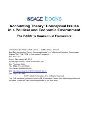 accounting-theory-conceptual-issues-in-a-political-economic-environment-9e_i1769.pdf