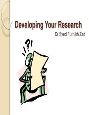 Developing Your Research.pdf