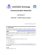 0708-ComNet-WireShark1-v2.pdf