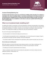 askivy-article-investment-banking-modelling-test.pdf