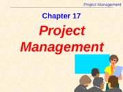 Project-Management_REVISED