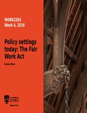 Week4-The FairWorkAct.ppt(1)
