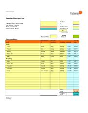 Recipe Card_template_finger foods01.docx