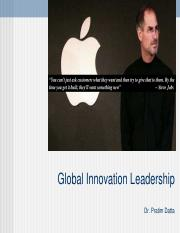 EMBA_Global_Leadership.ppt