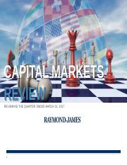 capital_markets_review