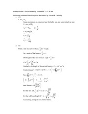 PHYS310_homework_09_solutions
