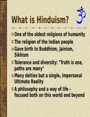 what-is-hinduism-1233141801013853-1