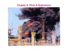 Chapter 6 Fires and Explosion.pdf