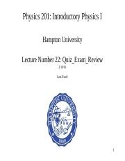 201_Lecture22_Quiz_Exam_Review.pptx
