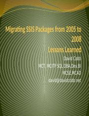 migrating-ssis-packages-from-2005-to-2008
