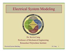 Modeling_of_Electrical_Systems