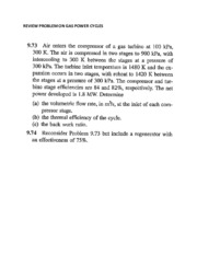 REVIEW PROBLEM ON GAS POWER CYCLES.pdf