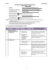 Borang Kategori 1b Guru Docx Sulit Kategori1b Borang Penilaian