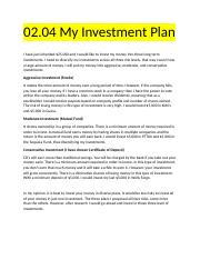 02.04 investment plan.docx
