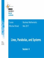 OR_Mathematics for Business_Session4.pdf
