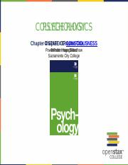 OpenStax_Psychology_CH04_Conciousness