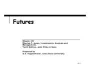 Chapter_20_-_Futures