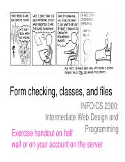 Lecture_4__form_checking_objects_and_files.pdf