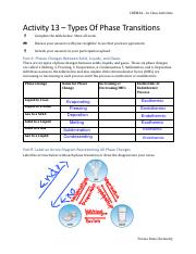 Activity 13 Phase Changes.pdf