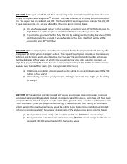 w8 Questions_developing financial insights.pdf